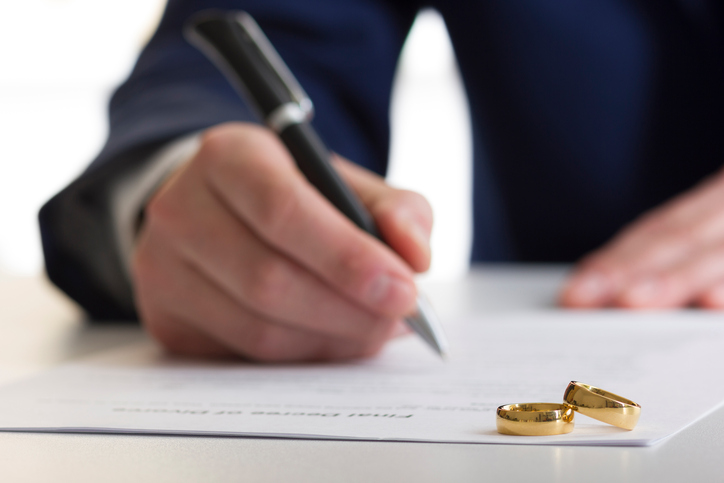 Whats Up With The Prenup Prenuptial Agreement Basics